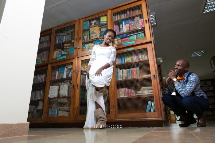 kenyan wedding photographer waruisapix Ed Edd and Wedding-124