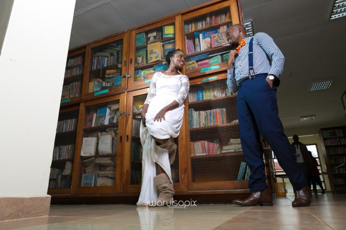 kenyan wedding photographer waruisapix Ed Edd and Wedding-125
