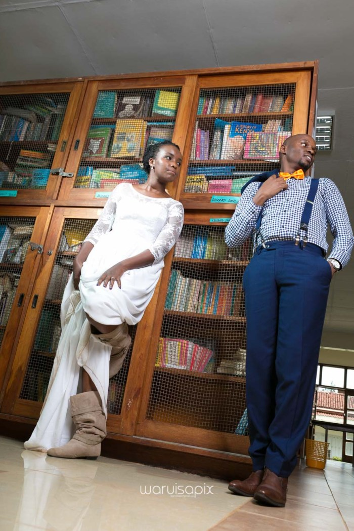kenyan wedding photographer waruisapix Ed Edd and Wedding-126