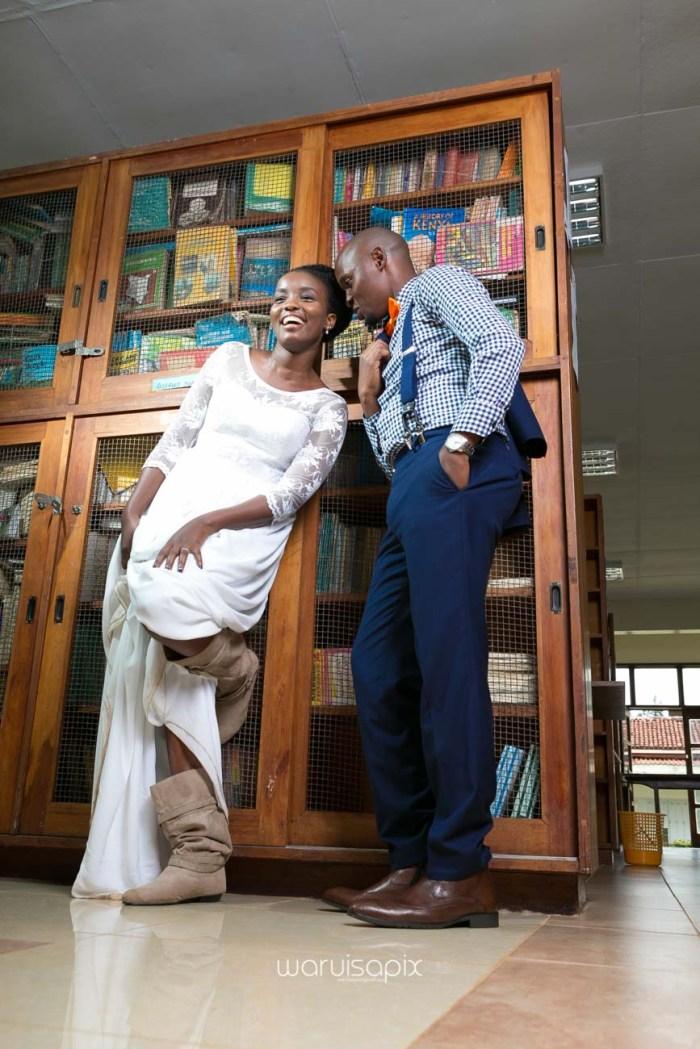 kenyan wedding photographer waruisapix Ed Edd and Wedding-127