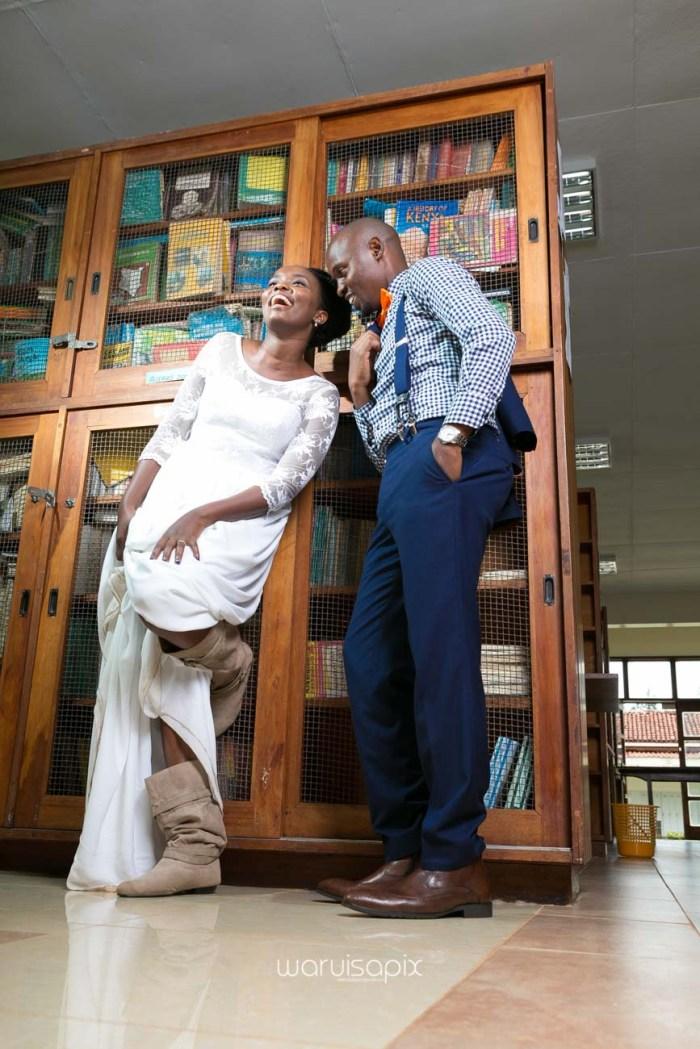 kenyan wedding photographer waruisapix Ed Edd and Wedding-128
