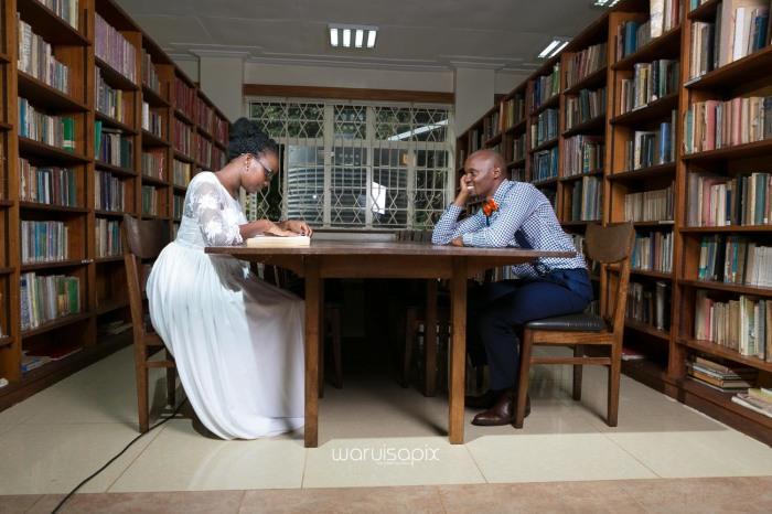 kenyan wedding photographer waruisapix Ed Edd and Wedding-130