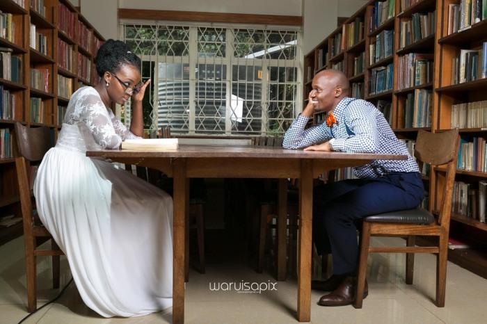 kenyan wedding photographer waruisapix Ed Edd and Wedding-131