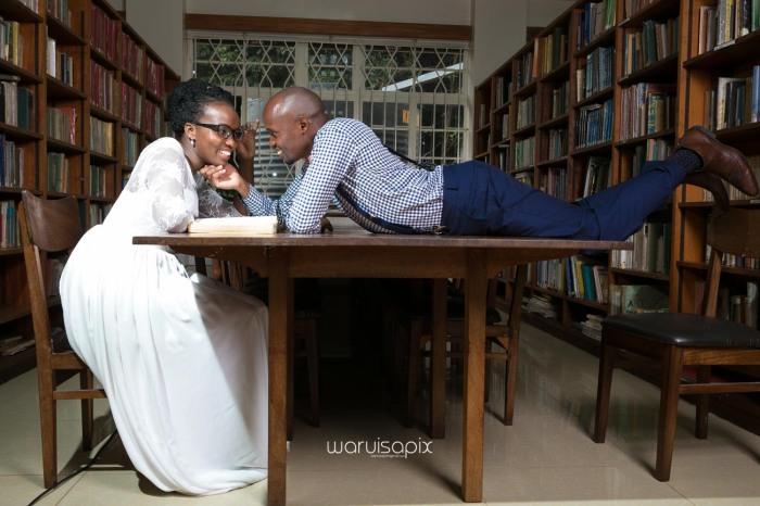 kenyan wedding photographer waruisapix Ed Edd and Wedding-132