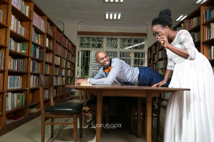 kenyan wedding photographer waruisapix Ed Edd and Wedding-133