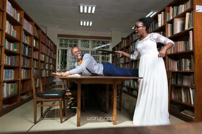 kenyan wedding photographer waruisapix Ed Edd and Wedding-135
