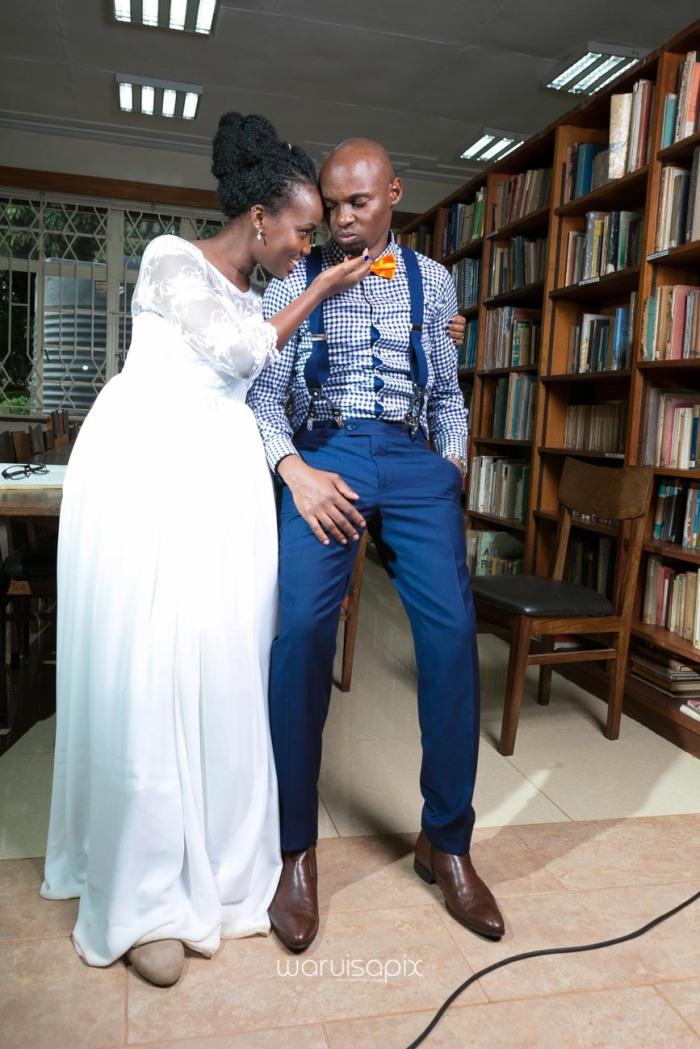 kenyan wedding photographer waruisapix Ed Edd and Wedding-136