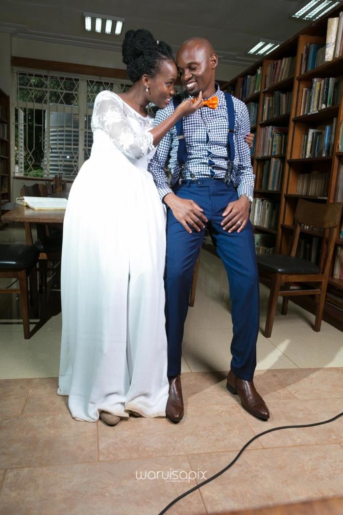 kenyan wedding photographer waruisapix Ed Edd and Wedding-137