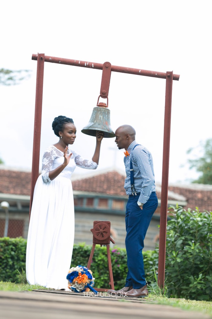 kenyan wedding photographer waruisapix Ed Edd and Wedding-138