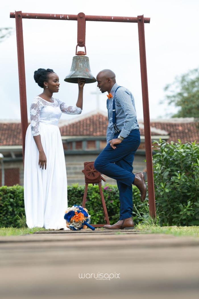 kenyan wedding photographer waruisapix Ed Edd and Wedding-139