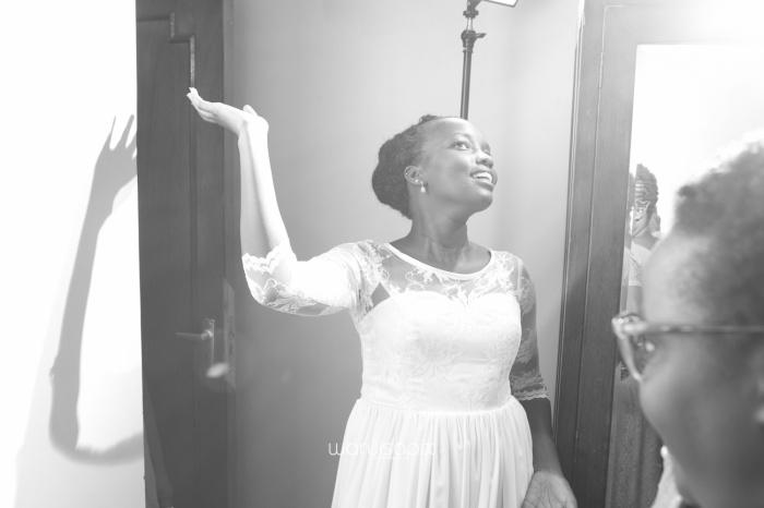 kenyan wedding photographer waruisapix Ed Edd and Wedding-14