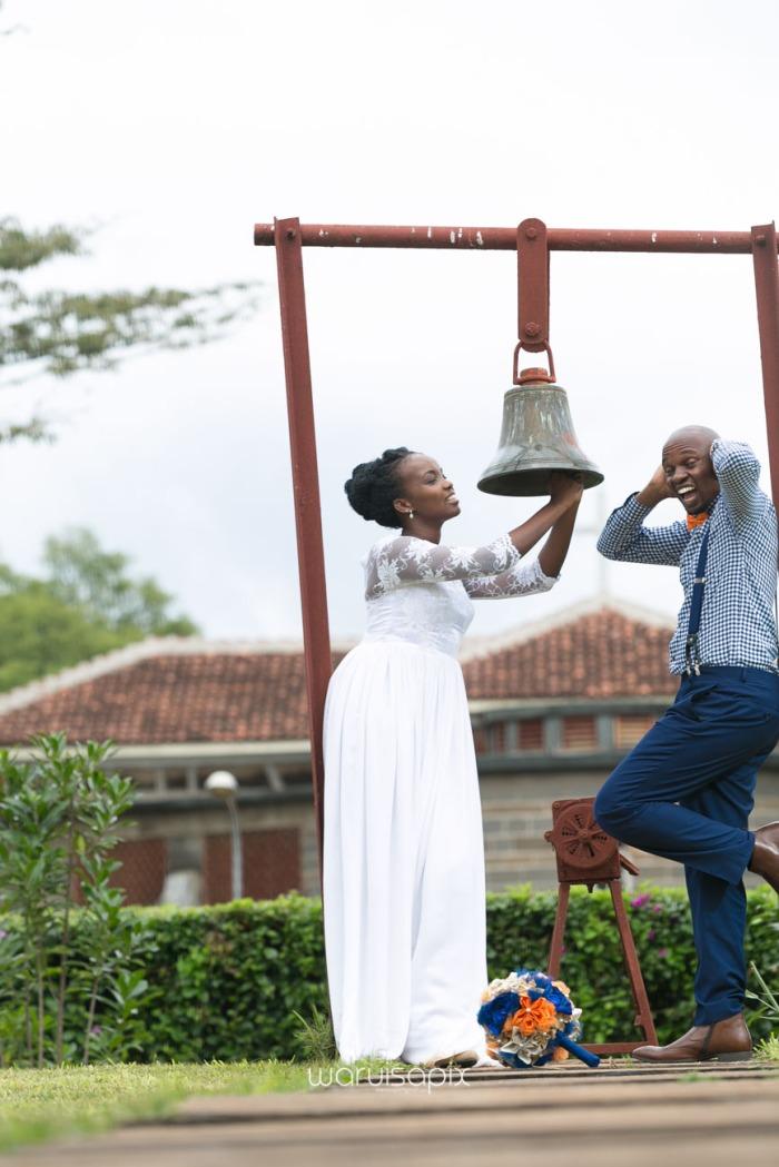 kenyan wedding photographer waruisapix Ed Edd and Wedding-141