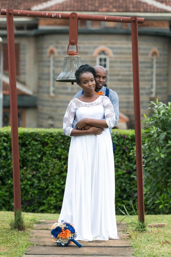 kenyan wedding photographer waruisapix Ed Edd and Wedding-142