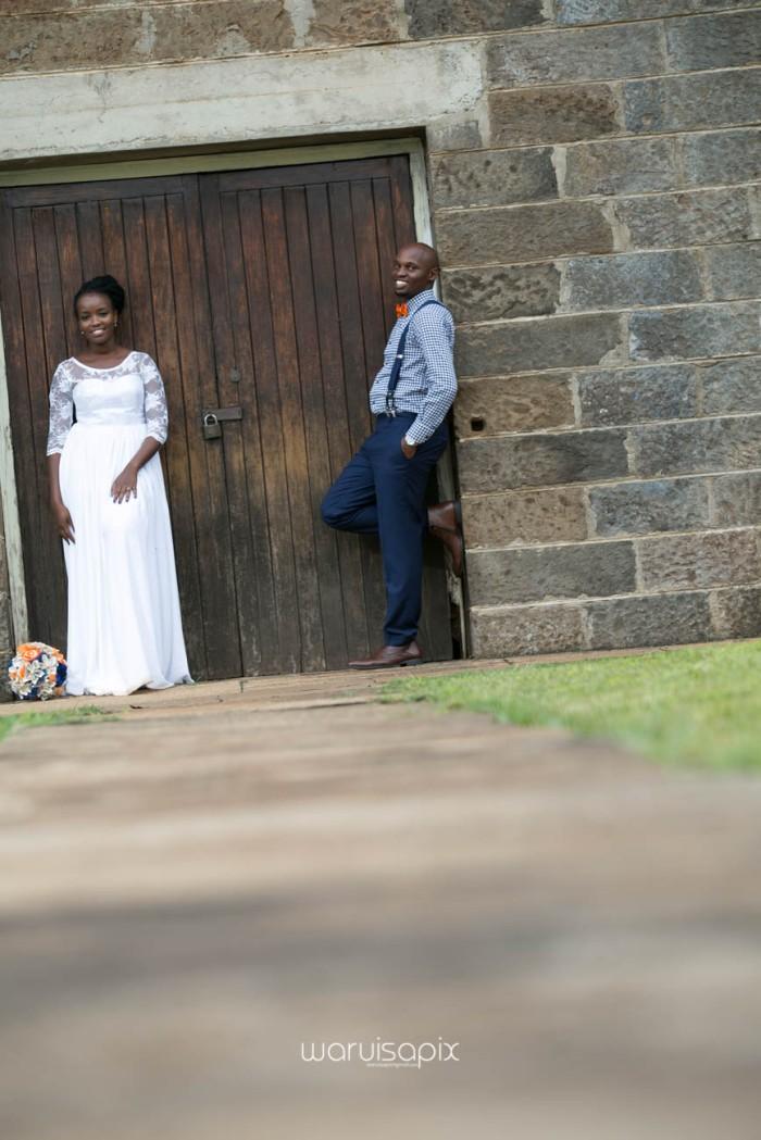 kenyan wedding photographer waruisapix Ed Edd and Wedding-143