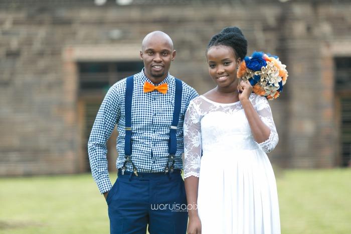kenyan wedding photographer waruisapix Ed Edd and Wedding-145