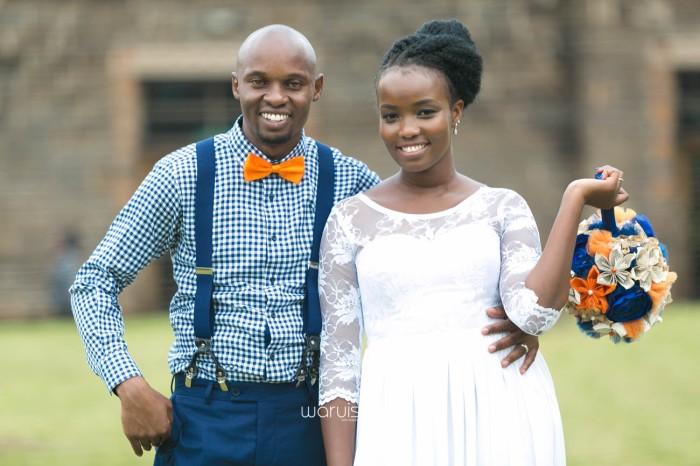 kenyan wedding photographer waruisapix Ed Edd and Wedding-146