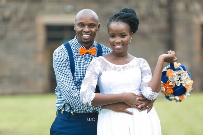 kenyan wedding photographer waruisapix Ed Edd and Wedding-147