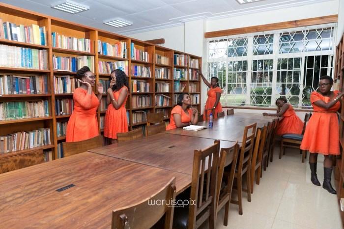 kenyan wedding photographer waruisapix Ed Edd and Wedding-148