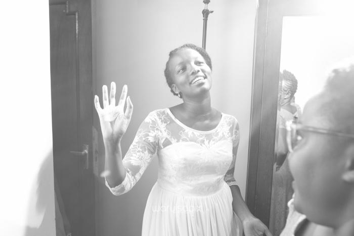 kenyan wedding photographer waruisapix Ed Edd and Wedding-15