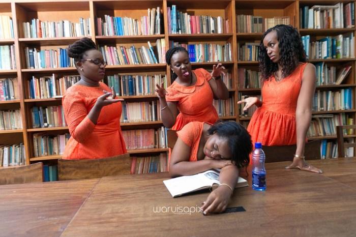 kenyan wedding photographer waruisapix Ed Edd and Wedding-152