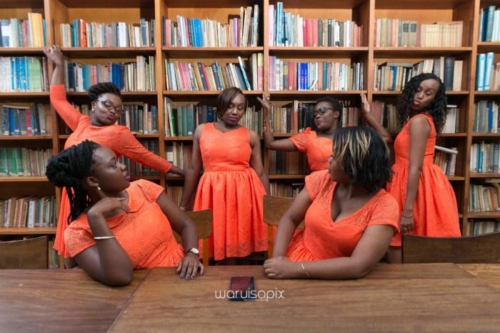 kenyan wedding photographer waruisapix Ed Edd and Wedding-153