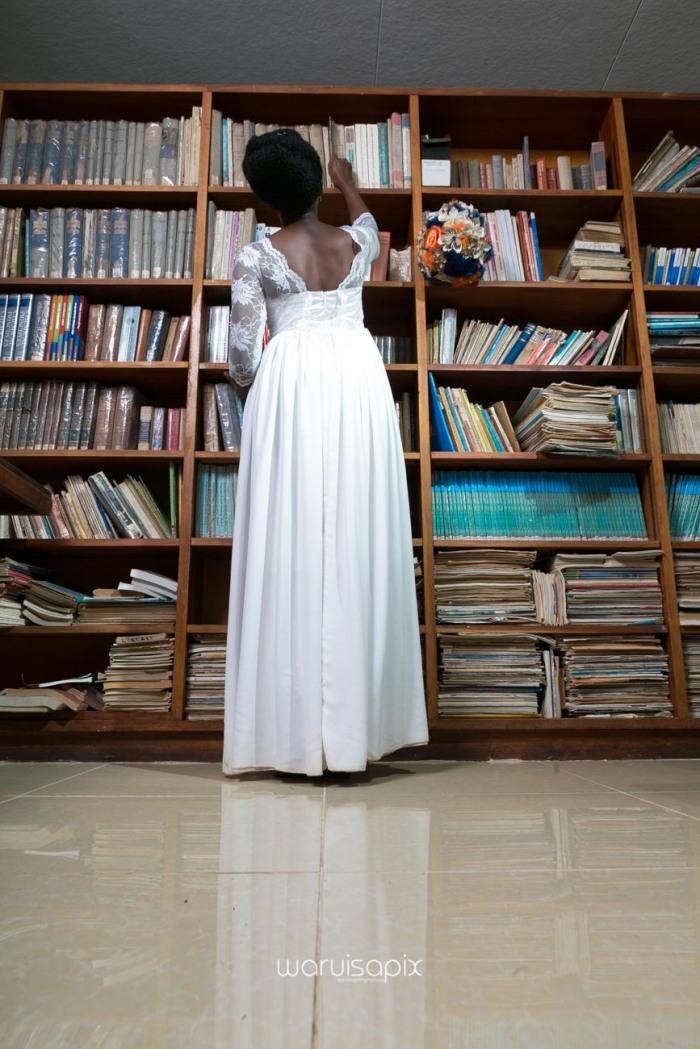 kenyan wedding photographer waruisapix Ed Edd and Wedding-154