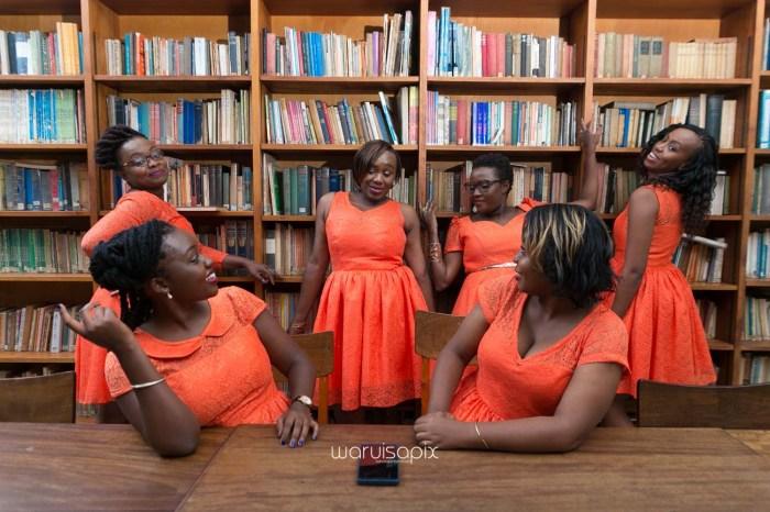 kenyan wedding photographer waruisapix Ed Edd and Wedding-155