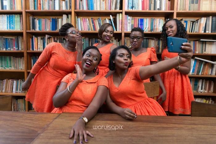 kenyan wedding photographer waruisapix Ed Edd and Wedding-157