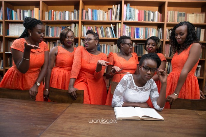 kenyan wedding photographer waruisapix Ed Edd and Wedding-159