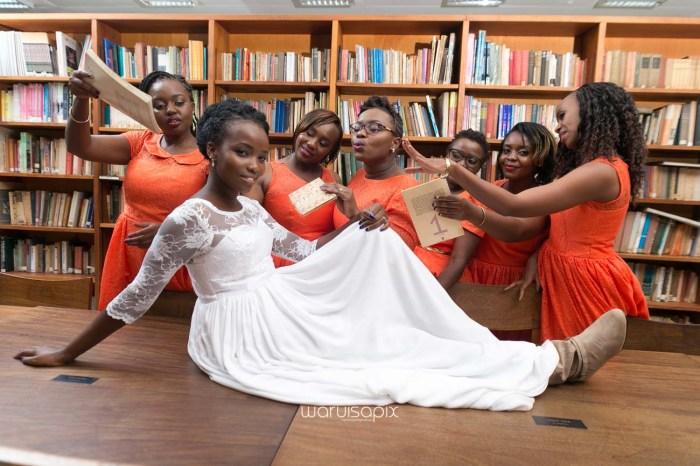 kenyan wedding photographer waruisapix Ed Edd and Wedding-160