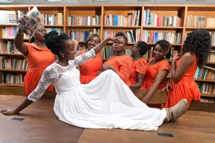 kenyan wedding photographer waruisapix Ed Edd and Wedding-161