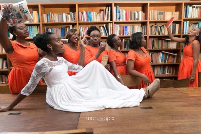 kenyan wedding photographer waruisapix Ed Edd and Wedding-162