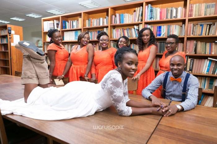kenyan wedding photographer waruisapix Ed Edd and Wedding-165