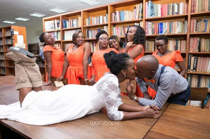 kenyan wedding photographer waruisapix Ed Edd and Wedding-166