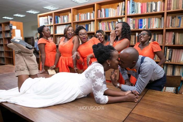 kenyan wedding photographer waruisapix Ed Edd and Wedding-167