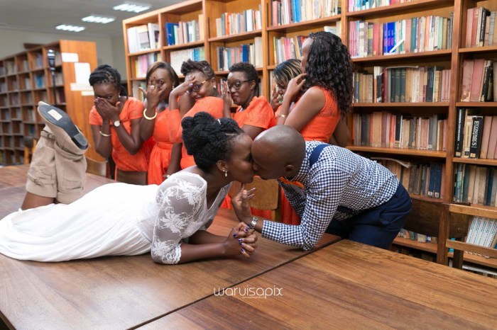 kenyan wedding photographer waruisapix Ed Edd and Wedding-168