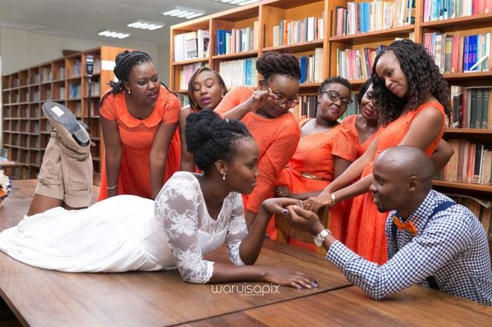 kenyan wedding photographer waruisapix Ed Edd and Wedding-169