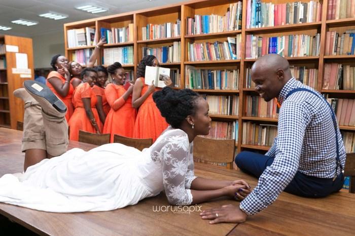kenyan wedding photographer waruisapix Ed Edd and Wedding-170