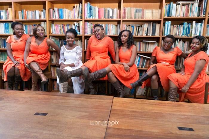 kenyan wedding photographer waruisapix Ed Edd and Wedding-171