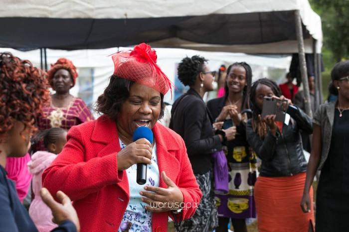 kenyan wedding photographer waruisapix Ed Edd and Wedding-173