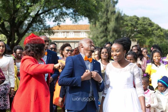 kenyan wedding photographer waruisapix Ed Edd and Wedding-175