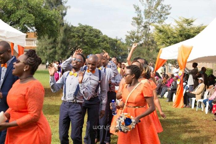 kenyan wedding photographer waruisapix Ed Edd and Wedding-176