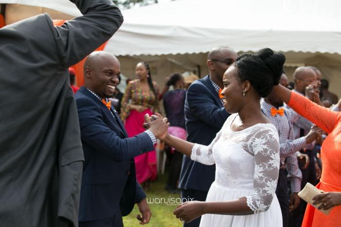 kenyan wedding photographer waruisapix Ed Edd and Wedding-177
