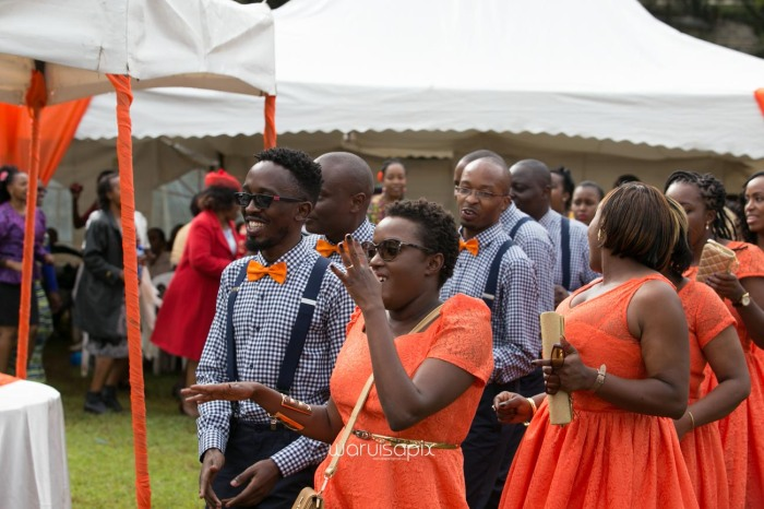 kenyan wedding photographer waruisapix Ed Edd and Wedding-178