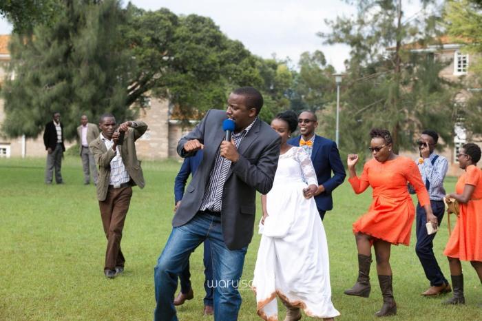 kenyan wedding photographer waruisapix Ed Edd and Wedding-180