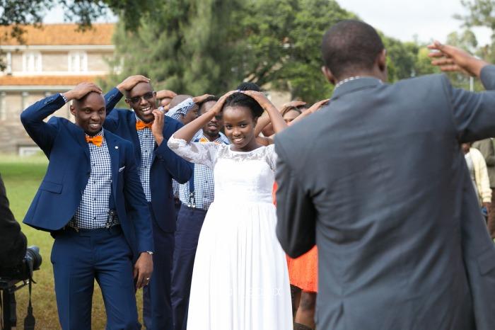 kenyan wedding photographer waruisapix Ed Edd and Wedding-181