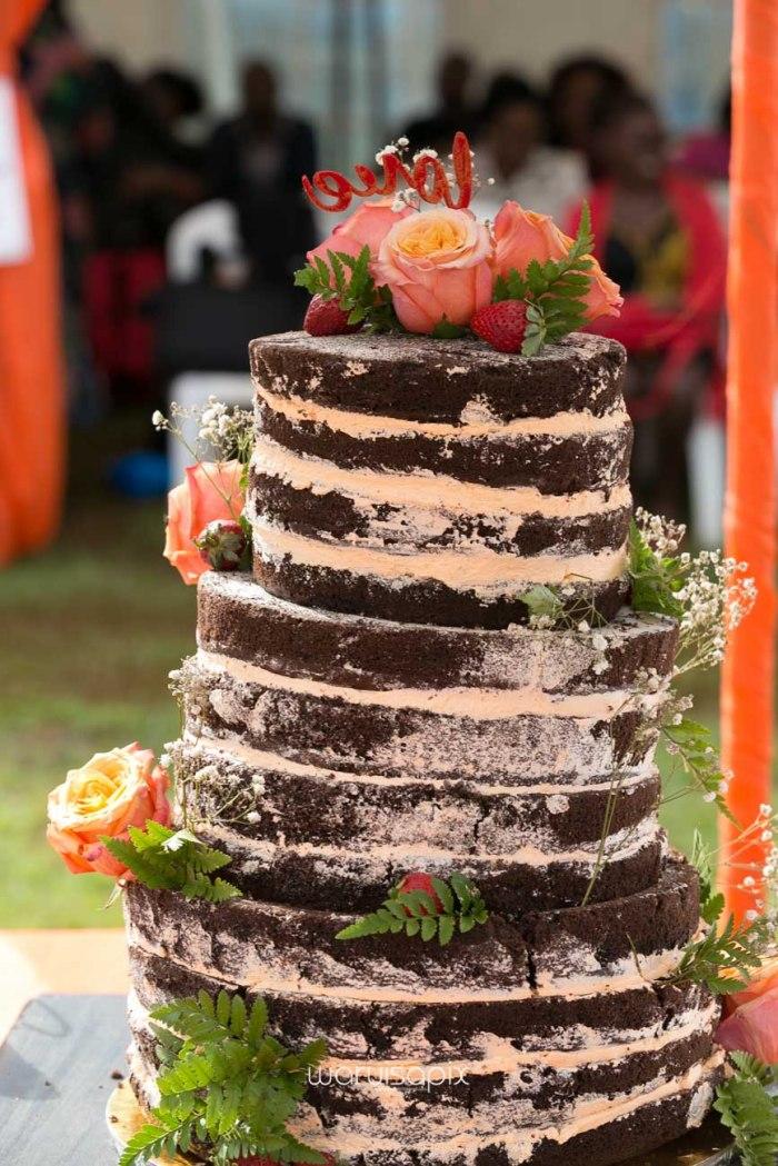 kenyan wedding photographer waruisapix Ed Edd and Wedding-183