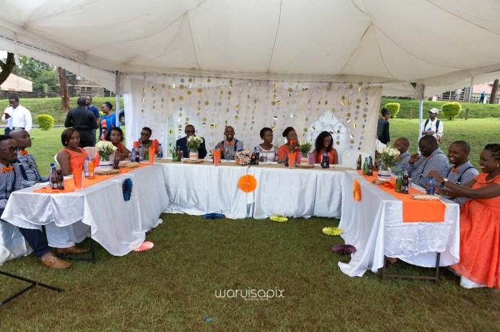 kenyan wedding photographer waruisapix Ed Edd and Wedding-188