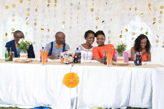 kenyan wedding photographer waruisapix Ed Edd and Wedding-189