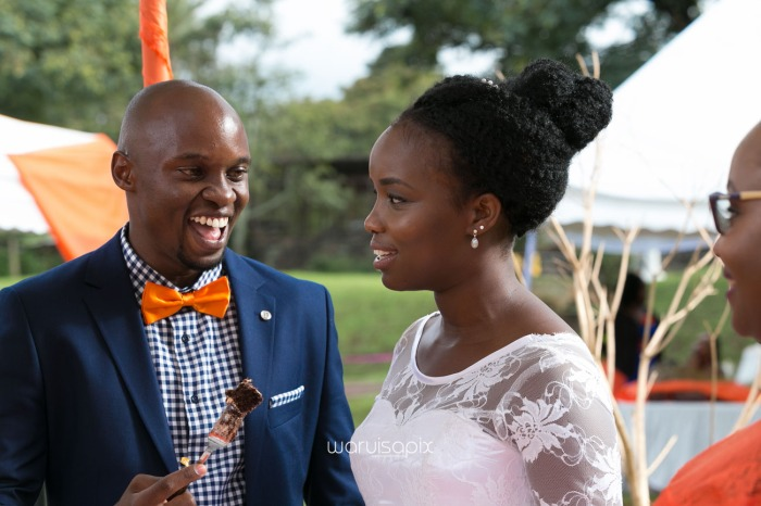 kenyan wedding photographer waruisapix Ed Edd and Wedding-192